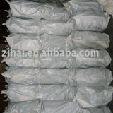 Chambre à air de flottement gonflable 1200-20 de pneu de remorque de fermier