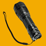 자전거 LED Flashlight, Sale Tim Sg F2를 위한 Bicycle LED Flashlight