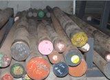 Hohe zusammenpressende Stärken-Plastikform-Stahlprodukte (1.2083/420/4Cr13)