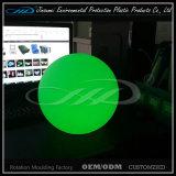 Esfera de venda quente da mobília do diodo emissor de luz da qualidade superior