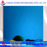 1.4571 1.4404 1.4429 листа нержавеющей стали в штоке нержавеющей стали в стандарте DIN