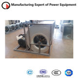 Lkwg Serien-Ventilations-Ventilator mit guter Qualität