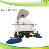 Elektrische industrielle Reinigungs-Maschine des Lager-Jmb-1750