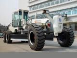 より熟したXCMG 215HP Gr215およびDozerモーターグレーダー