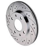 Qualitäts-Bremsen-Platte 9424212112 für MERCEDES-BENZ