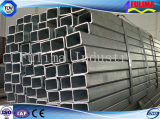 Гальванизированные ровные пробки GB Q235B стальные (SSW-TB-001)