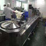 Máquina de embalagem automática para alimentos / chocolate