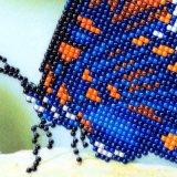 Diamant die van de Steek Corss DIY van de fabriek de Directe In het groot t-122 schilderen