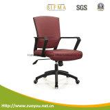 Silla Silla de oficina / silla del personal / ordenador / Muebles de Oficina