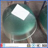 защитное прозрачное стекло стекла рамки стекла прозрачной пленки 1mm 1.5mm 2mm/фотоего/часов