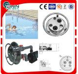 Swimmingpoolswim-Strahl der gute Qualitäts4.0kw 1500L/Min