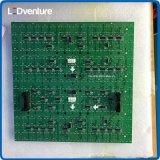 pH16 옥외 복각 RGB LED 모듈