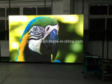 Gloshine Indoor M2.84 Small Pixel Pitch LED Display mit Higher Cost Performance