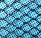 Teleskopisches Griff-Fischen-Landung-Netz