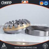 Подшипник высокоскоростной конусности/сплющенного ролика (32028)