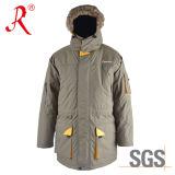 Водонепроницаемый Морская рыбалка Зимняя куртка (QF-950A)