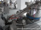 De volledige Automatische Machine van het In zakken doen van de Kauwgom (dxd-80P)