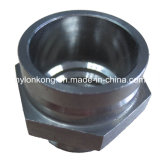 CNC Turned Part (nlk-p-10)