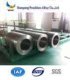 UNS NO6625 Alloy 625 ForgingかBar/Wire (B446/B564)