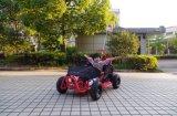 EPA all'ingrosso fuori dal capretto della strada 80cc esterno vanno Kart da vendere