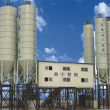De concrete Installatie van de Partij voor Verkoop (Hzs120)