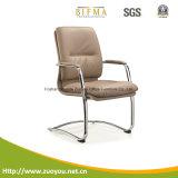 オフィスChair/PUの椅子または訪問者の椅子か革張りのいす