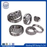 Rodamientos de rodillos miniatura de la forma cónica del servicio del OEM de la alta calidad 30207, 30208