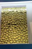 중국 최고 질 색깔 장식무늬가 든 유리 제품 3mm 에 5mm