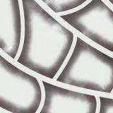 Anchura hidrográfica del alambre de la grieta de la película de Tsautop película hidrográfica de 1 contador, película de la impresión de la transferencia del agua
