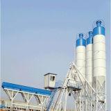 구체적인 1회분으로 처리 플랜트 ISO9001 생산력 50m3/H (Hzs50)