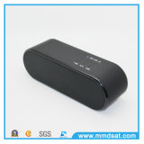 Карточка шикарного беспроволочного Bluetooth диктора оптовых продаж Lb36 вставляемая