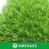 中国の完全で贅沢な景色の人工的な芝生の庭の泥炭(AMUT327-30D)