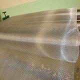 Высокое качество 316 304 ячеистой сети нержавеющей стали/сетка /Filter сетки нержавеющей стали