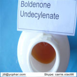 Boldenone Undecylenate для сухопарого Bodyweight CAS: 13103-34-9