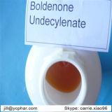 Boldenone esteroide de contrapeso inyectable Undecylenate