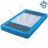 Prodotto non intessuto dei pp per il coperchio della casella della molla della base del materasso