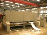 Textilraffineur-/Textilwärme-Einstellungs-Maschinerie/Röhrengewebe Wärme-Einstellung Maschine