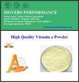 Fabrik-Zubehör-Qualitäts-Vitamin A
