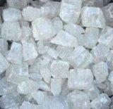 Het p-Phenylenediamine Ppd van de Prijs van de fabriek