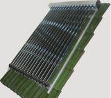 Capteur solaire commercial de caloduc d'utilisation (AKH-47/1500-20)