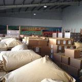 Granule déshydraté d'ail d'usine de Jinxiang