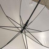 더 싼 광고 폴리에스테 물자 우산