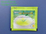 Modelo de alta velocidad Dxdc15 de la empaquetadora del bolso de té de 105 Bags/Min