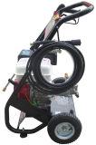 Arandela de alta presión de la lavadora industrial (HHPW170)