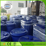Venda quente produto químico terminado do revestimento de papel do Sublimation da tintura
