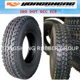 China-guter Preis-Radial-LKW-Reifen 1200r24