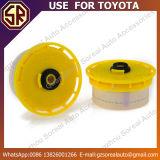 Filtro da combustibile automatico di alta qualità per Toyota 23390-51070