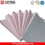 Thermal médical Paper pour ECG Machine 80mm*20m