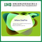 Pvc Smart Card van Ptintable 13.56MHz