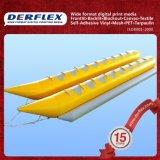 Belüftung-Plane-Rolle für LKW-Deckel, Zelt, Boots-Material, 450-1500g (13-44oz)